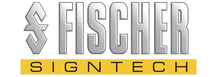 FISCHER SIGNTECH s.r.o.